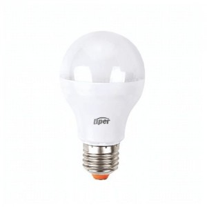 AMPOULE LED 5W - LP047/LP048