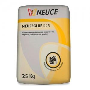 NEUCEGLUE R25 - 25 KG
