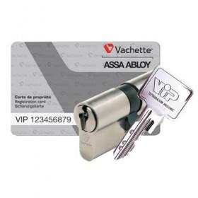 VACHETTE VIP - CQ440