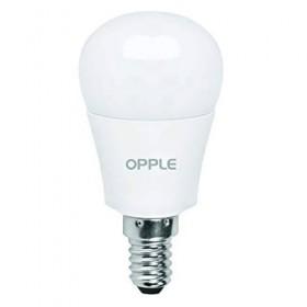 LED E14 4.5W 3000 K- 140046998