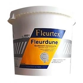 FLEURDUNE FLEURTEX