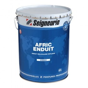 Afric Enduit 30 KG -...