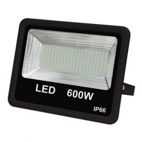 Temper 600W projecteur Led...