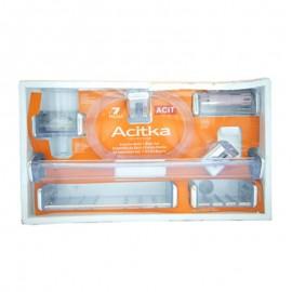 ACITKA kit accessoire de...