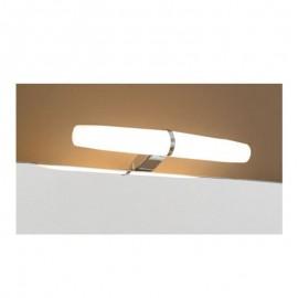 Ctesi Applique led - BL5520500