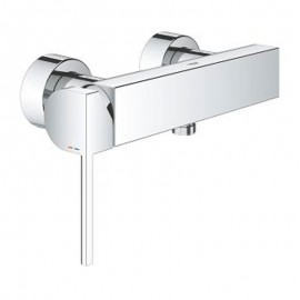Grohe mitigeur - 33577003