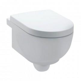 Artize CelLini wc suspendu