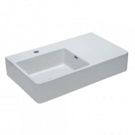 Artize design lavabo...