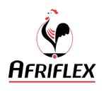 AFRILEX